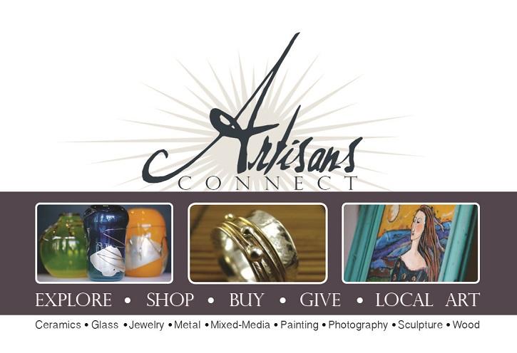 Artisans Connect Web Image