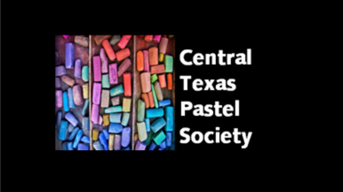 Central Texas Pastel Society