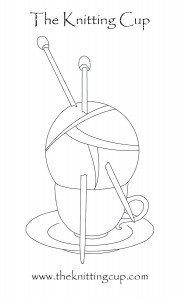 Knitting Cup Media_Logo
